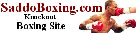 Bet On Boxing Bets Betting Odds Boxing Odds